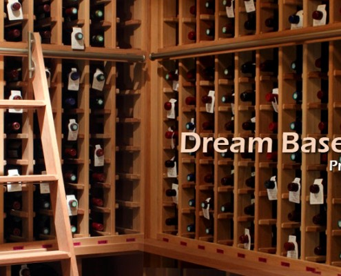 Dream Cellar Montclair NJ