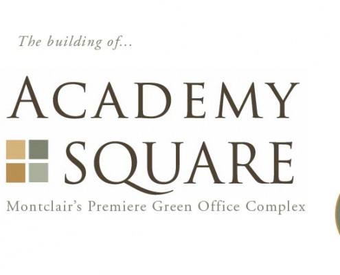 Academy Square Montclair, NJ