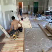 House Renovation Montclair NJ: